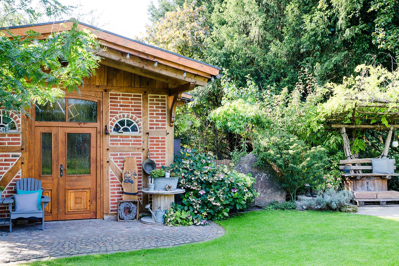 Link zur Bilddatei: schulze-tertilt_warendorf_muenster_galerie-privatgaerten_0002_gartenhaus