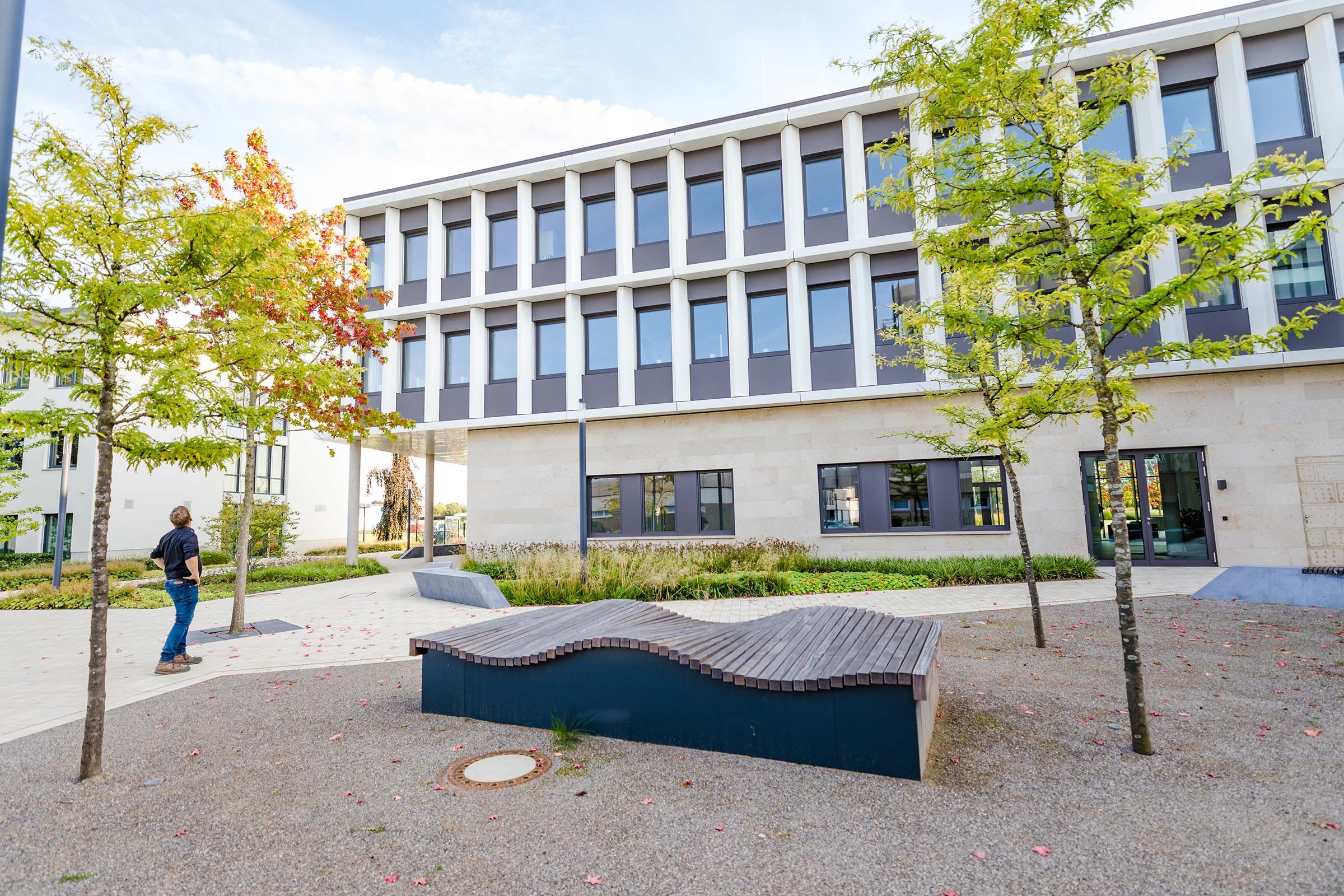 Link zur Bilddatei: Schulze-Tertilt_Referenzen_gewerbeflaeche_sendenhorst_innenhof